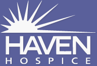 Haven Hospice Medical Equipment