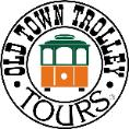 Old Town Trolley Tours is the best way to see the city, highlighting the best St. Augustine Attractions, with 23 stops and more than 100 points of interest
