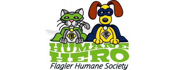 Become a Humane Hero
