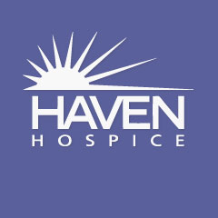 http://www.havenhospice.org/