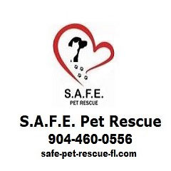 http://www.safe-pet-rescue-fl.com/
