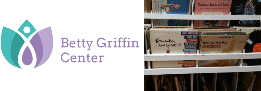 Betty Griffin Center Anastasia Island Thrift Shoppe